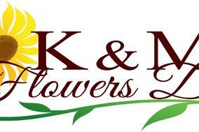 K&M Flowers Deco