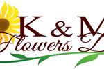 K&M Flowers Deco image