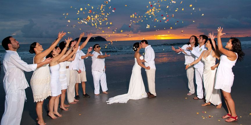 manuel antonio wedding photographer costa rica 141
