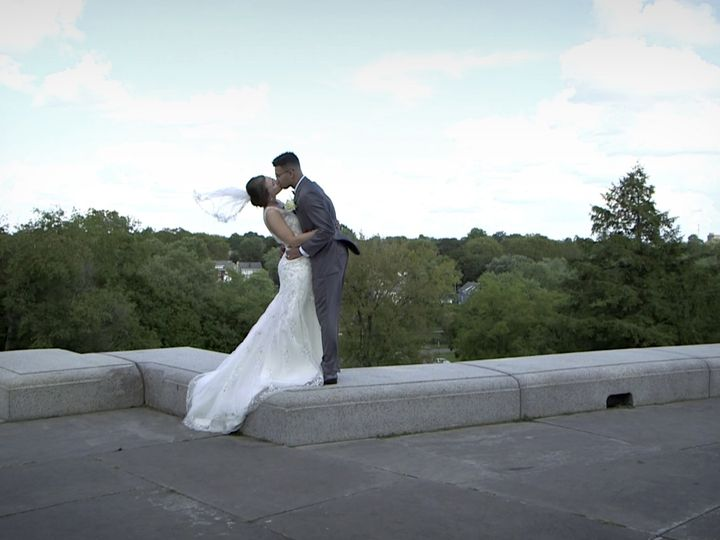 Tmx Davis 51 1975863 159629869829107 Olmsted Falls, OH wedding videography