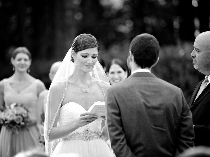 Tmx 1393597884844 4xps49nacrd17te1kx53lo Virginia Beach, VA wedding officiant