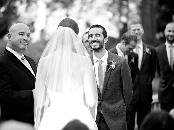 Tmx 1393597894526 Pcz504ycp5y5bvx3r081lo Virginia Beach, VA wedding officiant