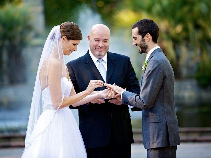 Tmx 1393597896760 Q59px10z3ubk3567mv71lo Virginia Beach, VA wedding officiant