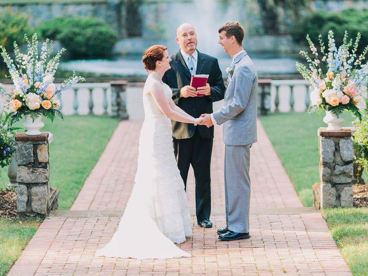 Tmx 1393597919373 Rachel May Photography 82413 62 Virginia Beach, VA wedding officiant
