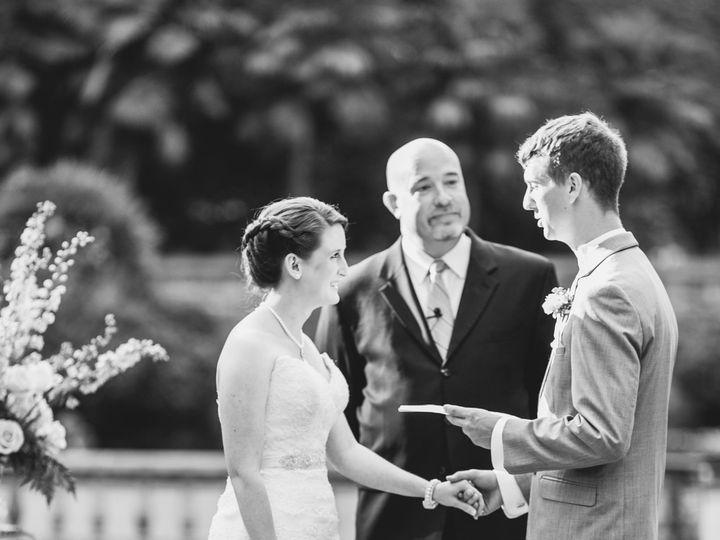 Tmx 1393597935779 Rachel May Photography 82413 66 Virginia Beach, VA wedding officiant