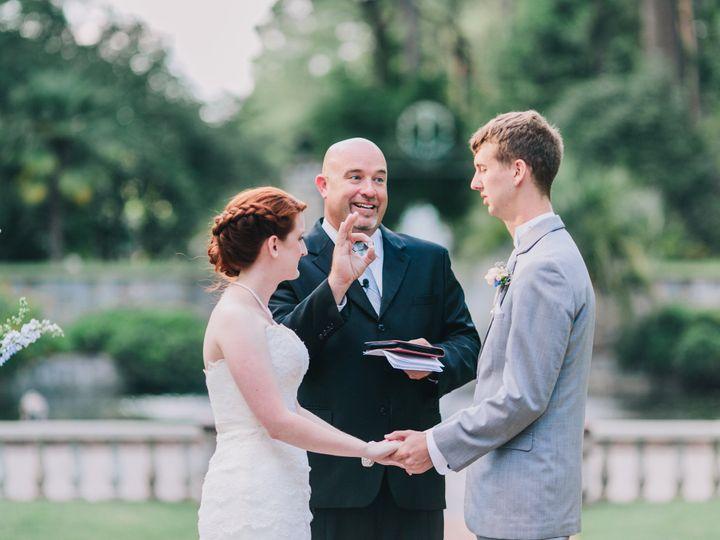 Tmx 1393597963450 Rachel May Photography 82413 69 Virginia Beach, VA wedding officiant