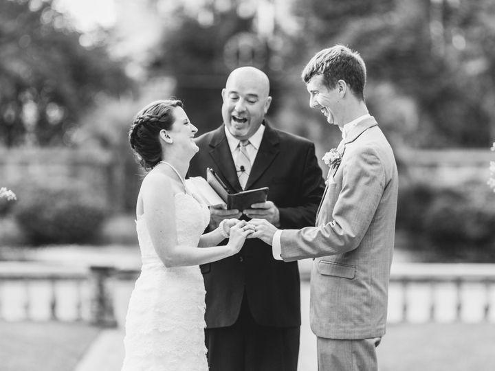 Tmx 1393597976122 Rachel May Photography 82413 72 Virginia Beach, VA wedding officiant