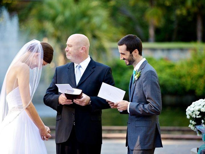 Tmx 1393625737912  Virginia Beach, VA wedding officiant