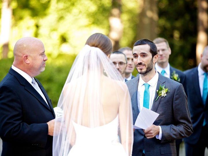 Tmx 1393625741244  Virginia Beach, VA wedding officiant