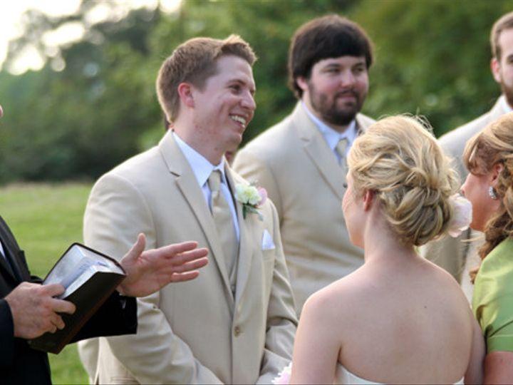 Tmx 1393625954280 Kenlane Virginia Beach, VA wedding officiant