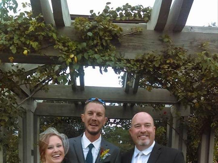 Tmx 1464201353882 Wed5 Virginia Beach, VA wedding officiant