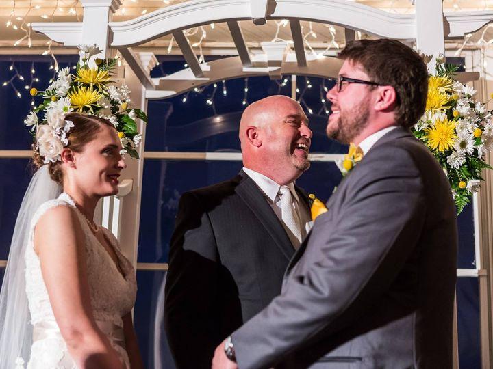 Tmx 1464201397094 Wed11 Virginia Beach, VA wedding officiant