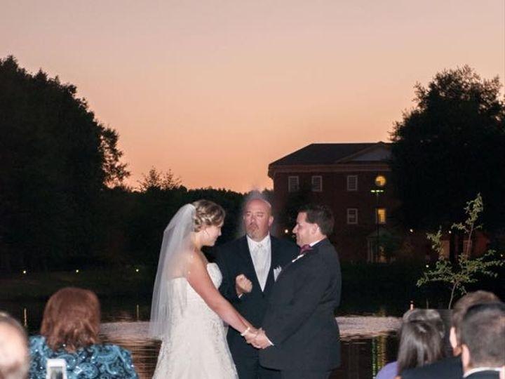 Tmx 1464201411716 Wed13 Virginia Beach, VA wedding officiant
