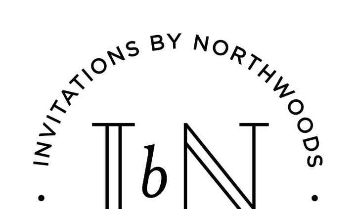 Invitations By Northwoods