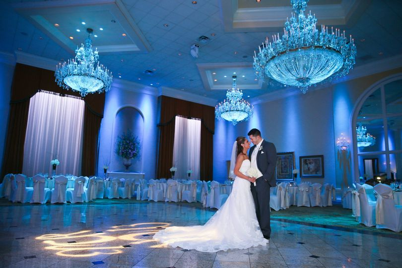 IL Villaggio Elegant Weddings And Banquets - Venue - Carlstadt NJ - WeddingWire