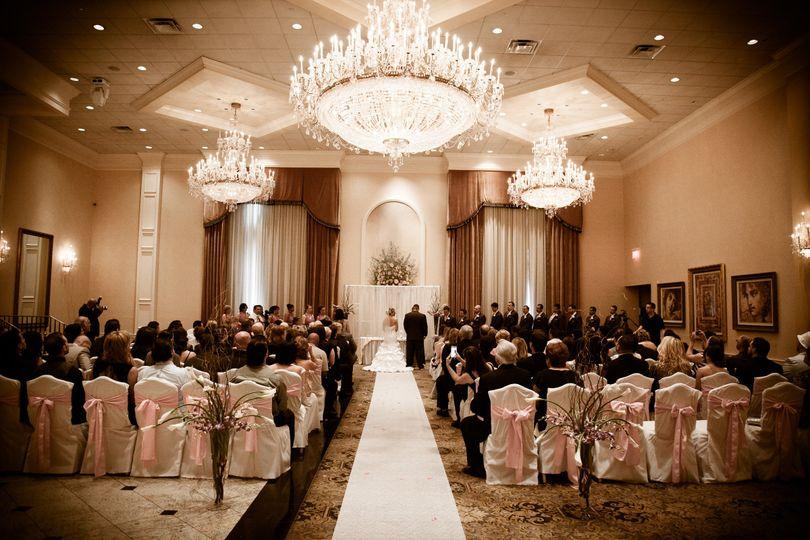 il villaggio elegant weddings and banquets venue