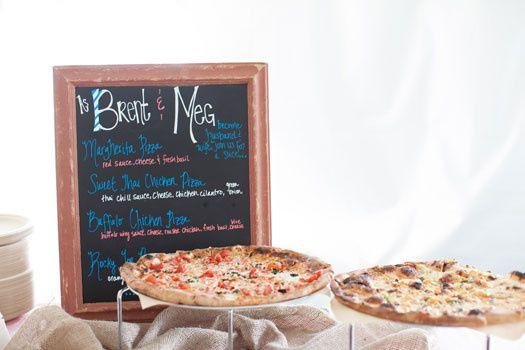 Tmx 1423769398364 Brentmeg Denver, CO wedding catering