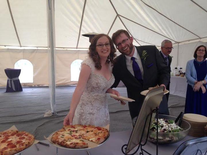 Tmx 1451161351606 2dab78ba Ce3b 48ca 8b69 1545817aedbd Denver, CO wedding catering