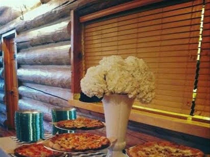 Tmx 1451161355607 6c399868 A87b 4f7f B296 21387aa2fe5a Denver, CO wedding catering