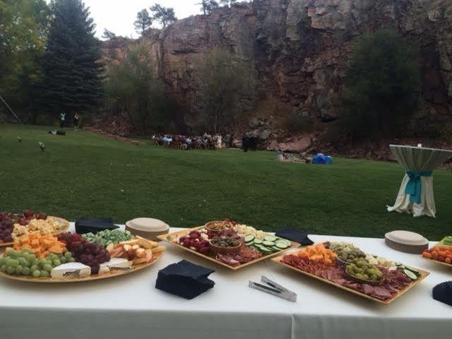 Tmx 1451161364352 204e2710 7a68 4afc 9687 4d5b87f6ae1b Denver, CO wedding catering