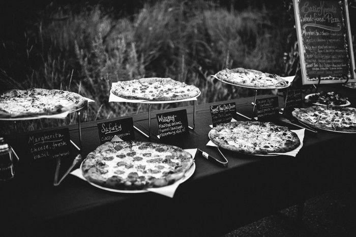 Tmx 1451161381723 Aspen Wedding Denver, CO wedding catering