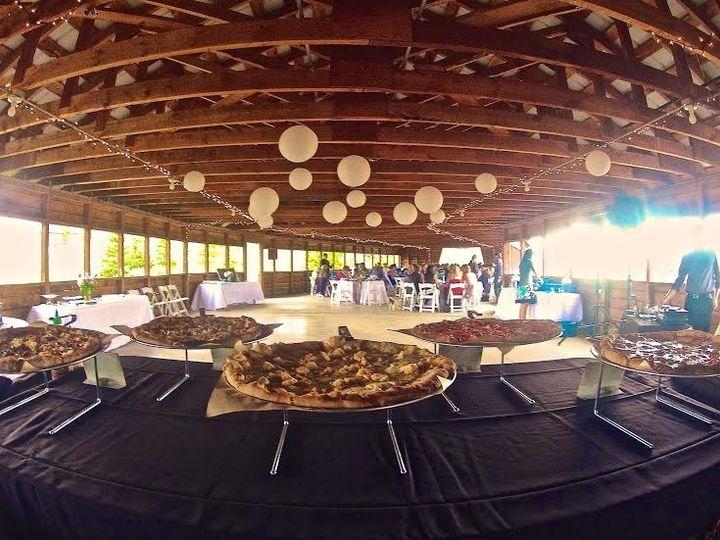 Tmx 1451161391149 D3f18e45 Ef57 4d3d 9670 3dc7f985b48b Denver, CO wedding catering