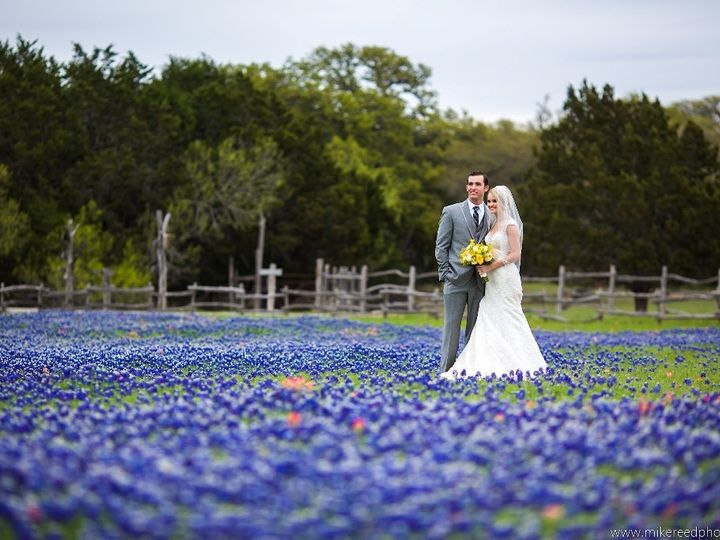 Tmx 1465415509121 Mike Reed Photography   2 Rudd 4514 Wimberley, TX wedding venue