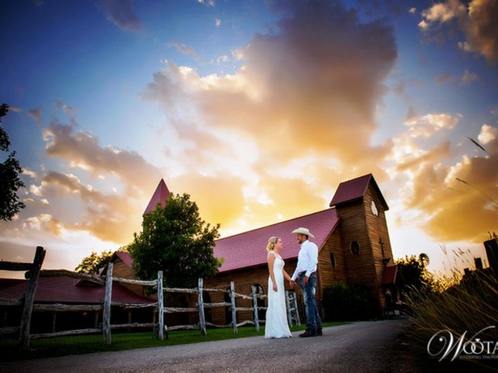 Tmx 1465415536268 Wootan Wedding Photography   4 Poenisch 72614 Gett Wimberley, TX wedding venue