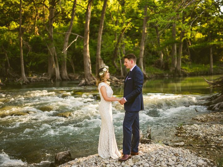 Tmx Andy Carrie Photography 51 166863 157678190057303 Wimberley, TX wedding venue