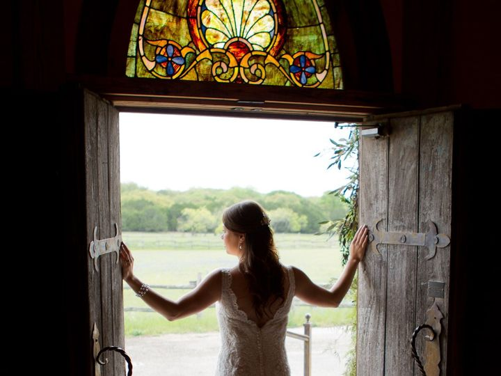 Tmx Bridal 30 51 166863 157678216883785 Wimberley, TX wedding venue