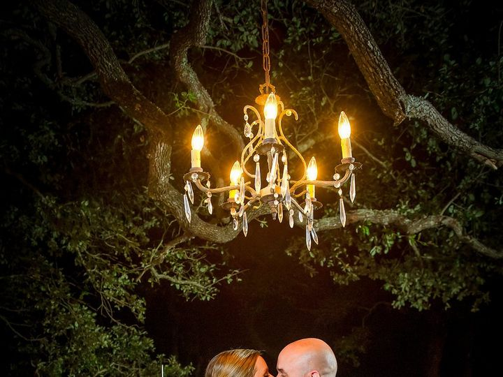 Tmx Cf1 7603 51 166863 Wimberley, TX wedding venue