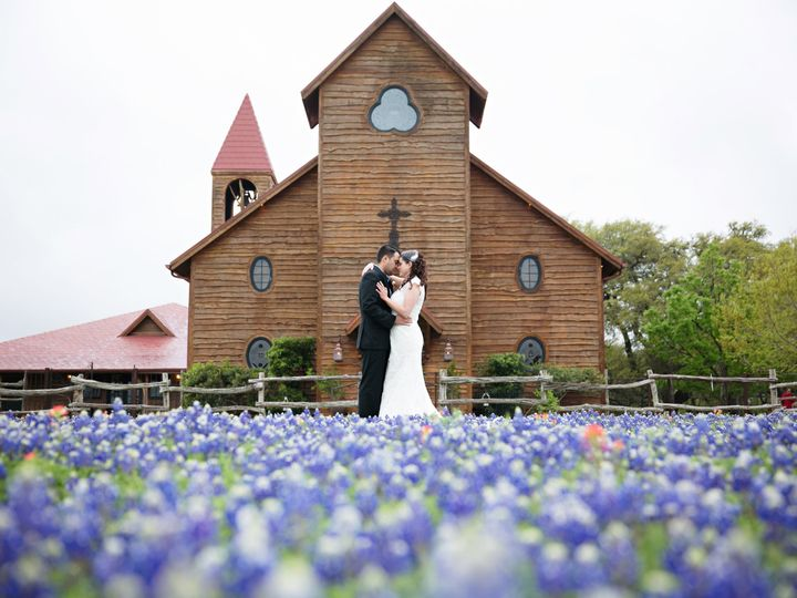 Tmx Chapel Hall Bluebonnets Julie Wilhite Photography 51 166863 Wimberley, TX wedding venue