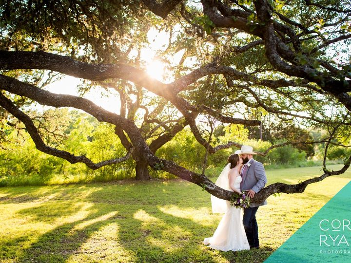 Tmx Cory Ryan Photography 51 166863 157678190460420 Wimberley, TX wedding venue