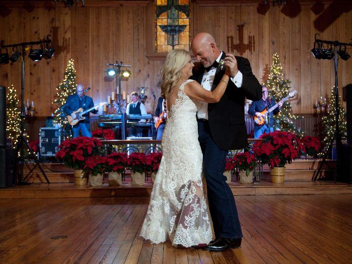 Tmx Darcie Westerlund 51 166863 157678190370772 Wimberley, TX wedding venue