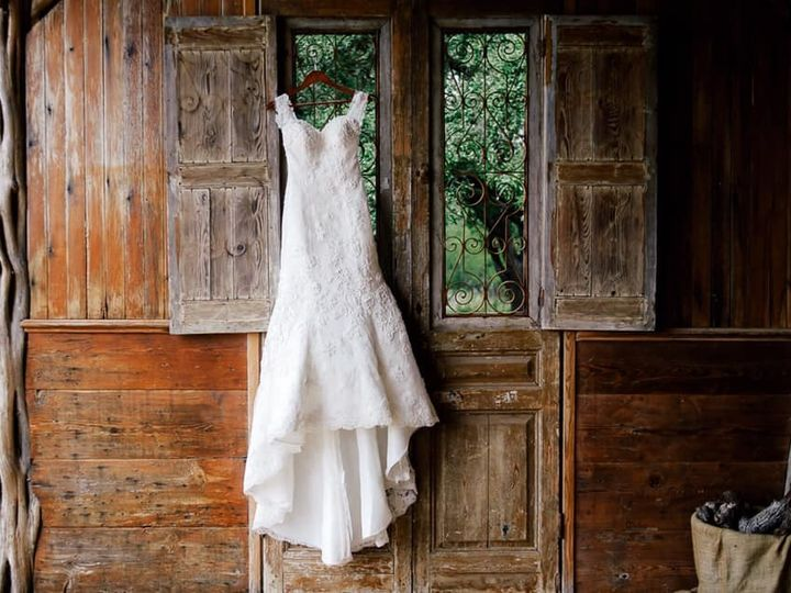 Tmx Dress In Gatehouse 51 166863 157678198135744 Wimberley, TX wedding venue