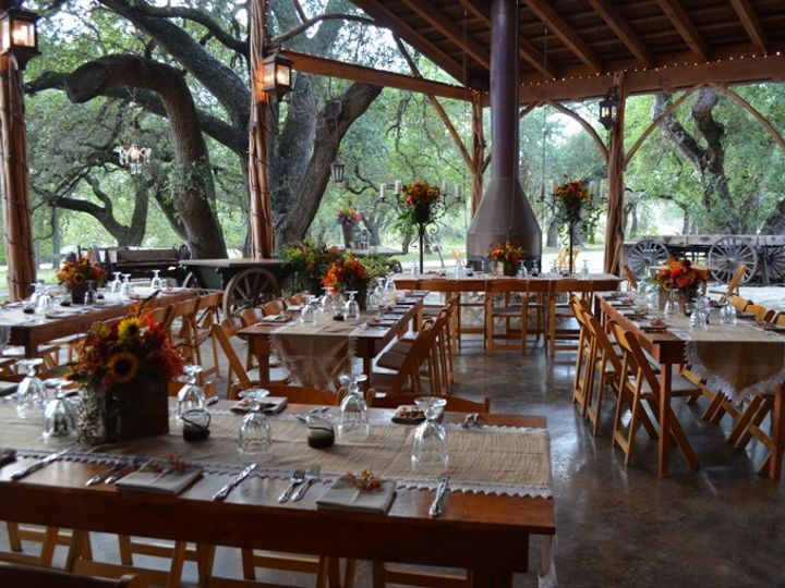 Tmx Dsc 0022askew 11816 51 166863 Wimberley, TX wedding venue