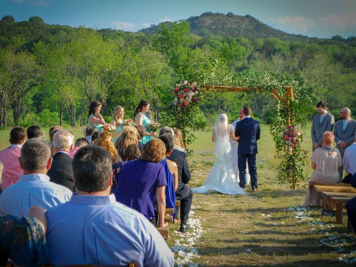 Tmx Dsc 0122frank 42118 51 166863 Wimberley, TX wedding venue
