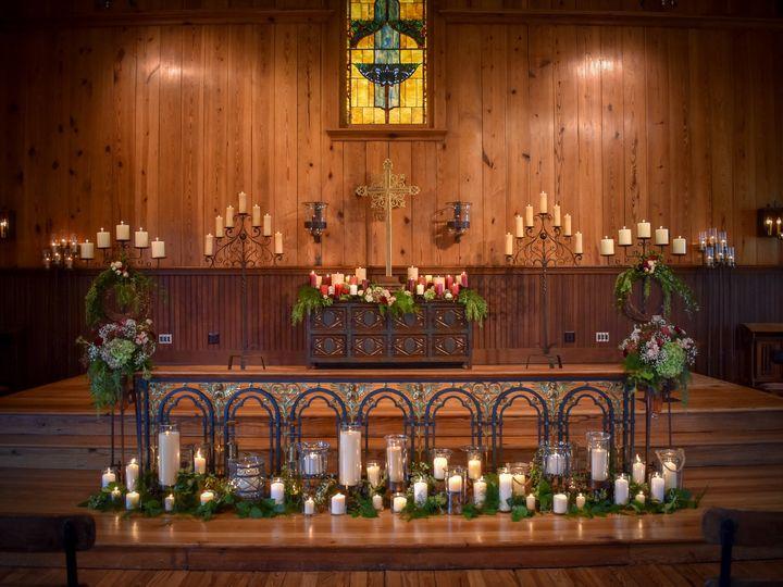 Tmx Dsc 0406matula11417 51 166863 Wimberley, TX wedding venue