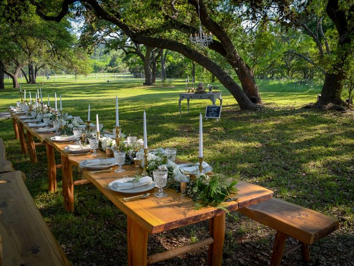 Tmx Dsc 1134clark 41516 51 166863 Wimberley, TX wedding venue