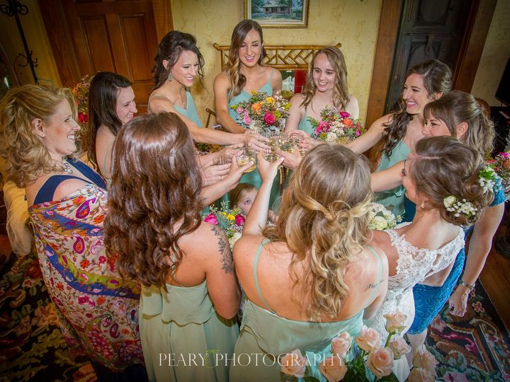 Tmx Gm 1164 1 51 166863 Wimberley, TX wedding venue