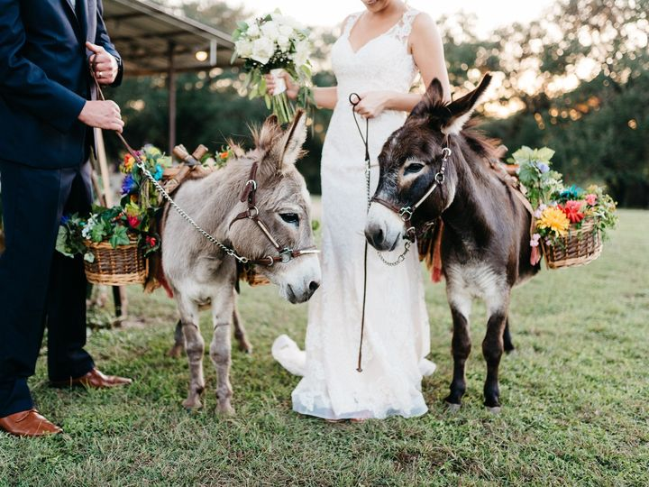 Tmx Laraina Hase Photo 51 166863 157678190449744 Wimberley, TX wedding venue