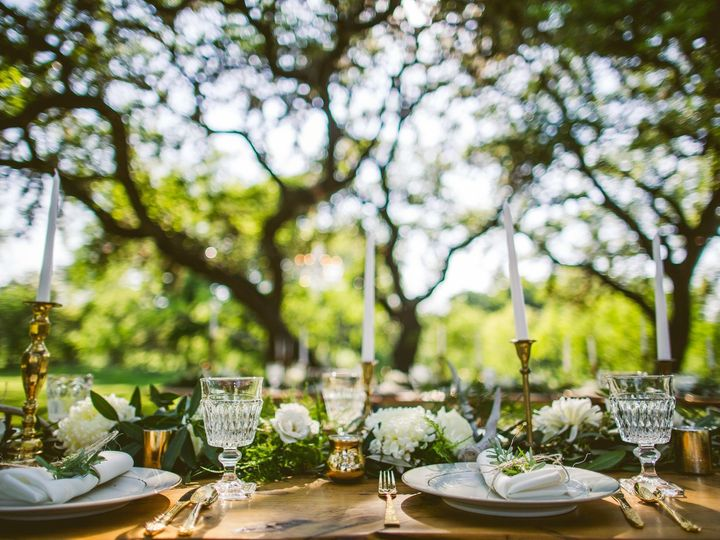 Tmx Olya Michael Wedding Happydaymedia 73 51 166863 157678204547975 Wimberley, TX wedding venue