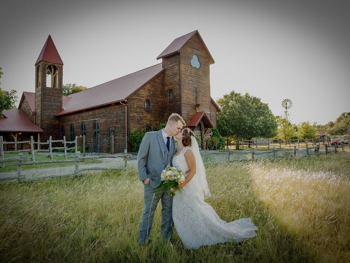 Tmx Texas Chapel Indoor Ceremony Old Glory Ranch 51 166863 160936798785207 Wimberley, TX wedding venue