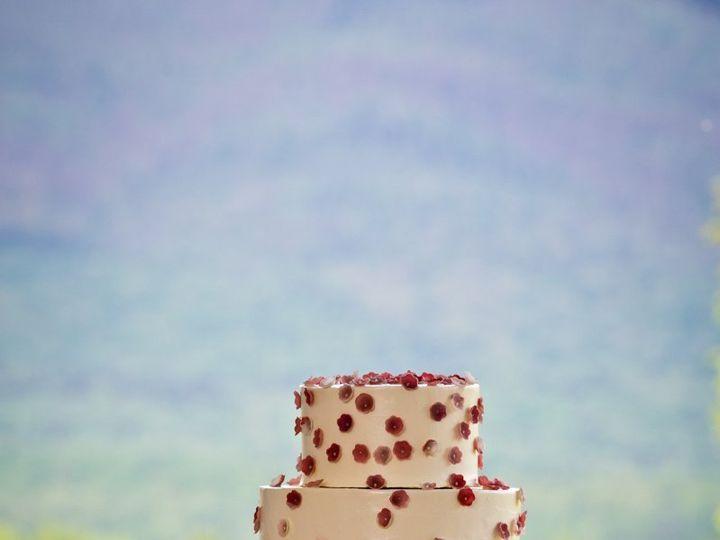 Tmx 1339168409523 Meghanmatt460 Hillsborough, NC wedding cake
