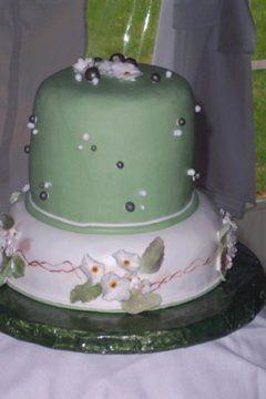 Tmx 1339169307181 1000916 Hillsborough, NC wedding cake