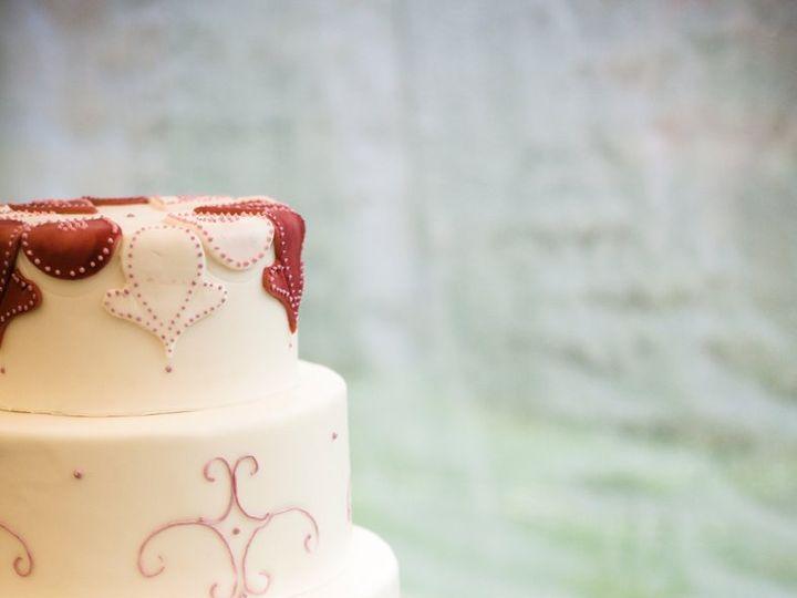 Tmx 1339169545253 127 Hillsborough, NC wedding cake