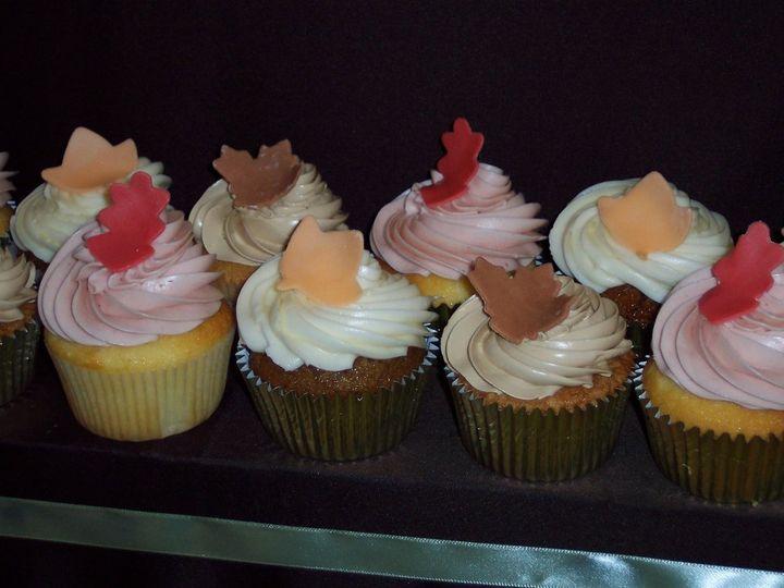 Tmx 1339170293911 1002169 Hillsborough, NC wedding cake
