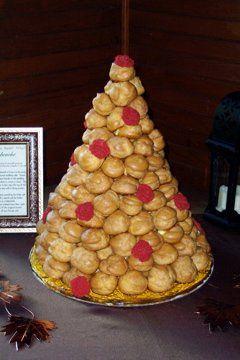 Tmx 1339171144817 1001681 Hillsborough, NC wedding cake