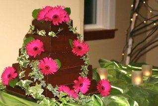 Tmx 1339171952535 Malin Hillsborough, NC wedding cake