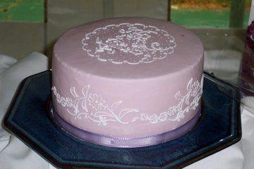 Tmx 1339172252753 1000918 Hillsborough, NC wedding cake